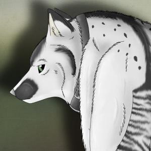 NavaSaurusRex's Profile Picture