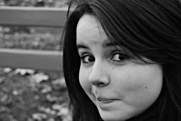 Simina31's Profile Picture