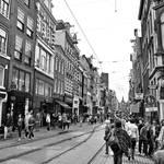 Amsterdam by Simina31