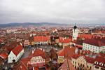 Sibiu by Simina31