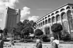 University Square by Simina31