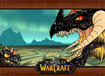 Rise of the Black Dragonflight