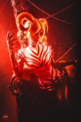 Catherine - Devilish offer
