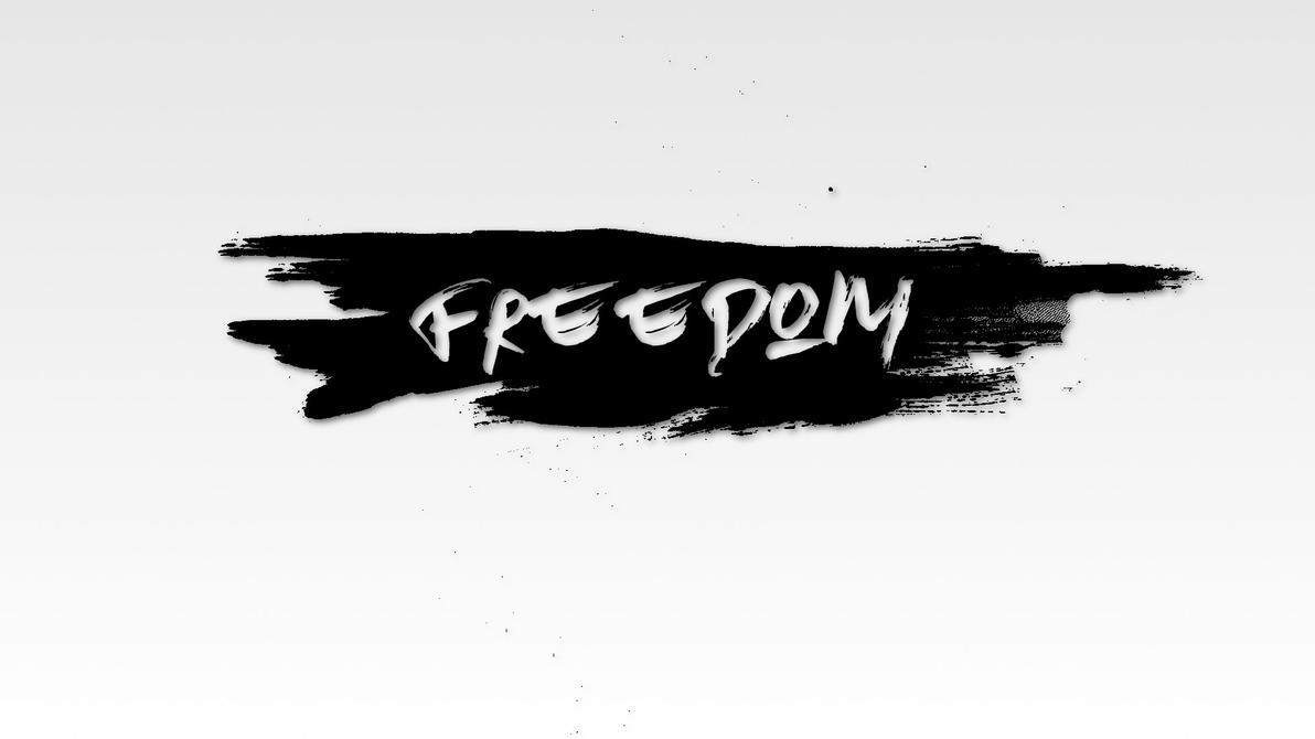WallpaperFreedom by luizfnunes