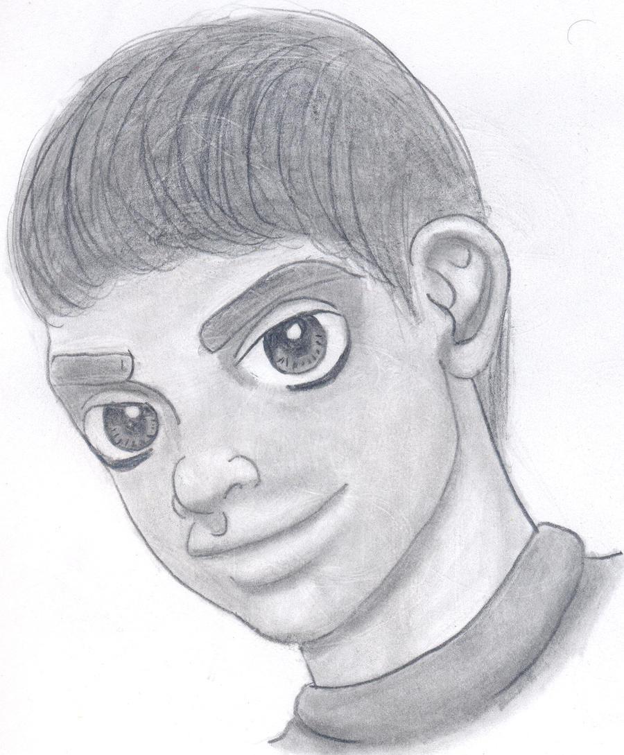 valsiak's Profile Picture
