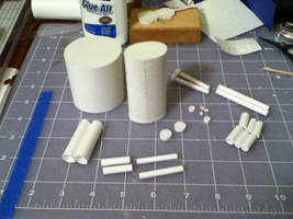 LinkBot-In the Making