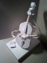 Cellobot