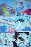 Ben 10 vs villains page 7