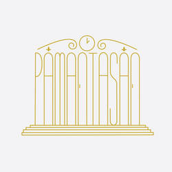 Typography::Pamantasan