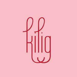 Typography::Kilig