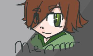 merrrrr's Profile Picture