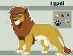 Ugadi Ref SHEET 2013