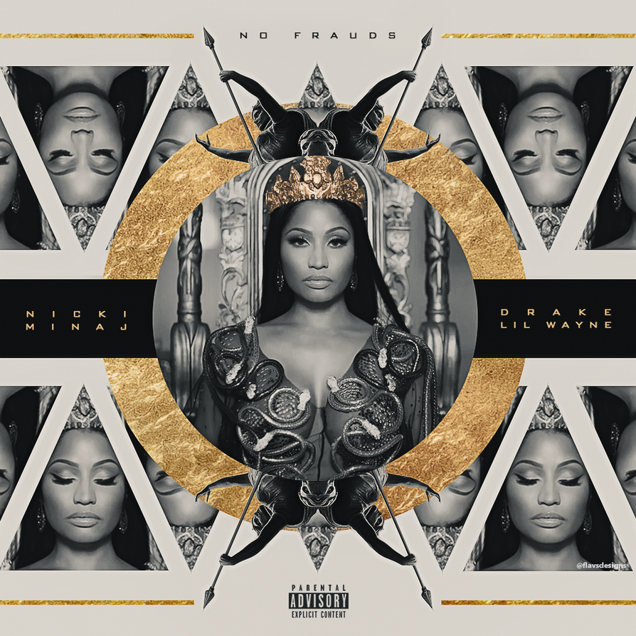 Lil Wayne And Nicki Minaj Tour