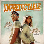 Olly Murs and Louisa Johnson - Unpredictable