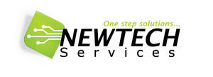 NewTech Services by adeemsyed