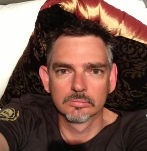 BR7970's Profile Picture