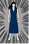 Shunichi Kobayashi: Spirit Form