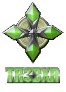 TR3bxr - Prestige 2 MW3 by 1R3bor