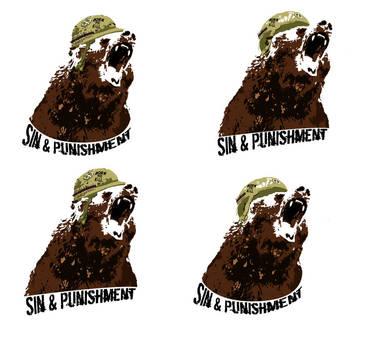 SnP logo clan (WIP)