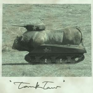 TankTaur's Profile Picture