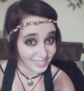 jodeanna's Profile Picture
