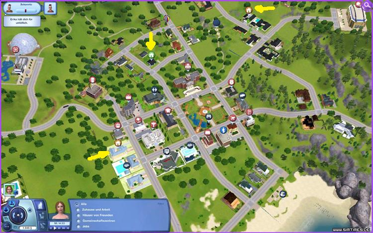 how to get more perk points in sims 4