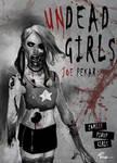 Undead Girls