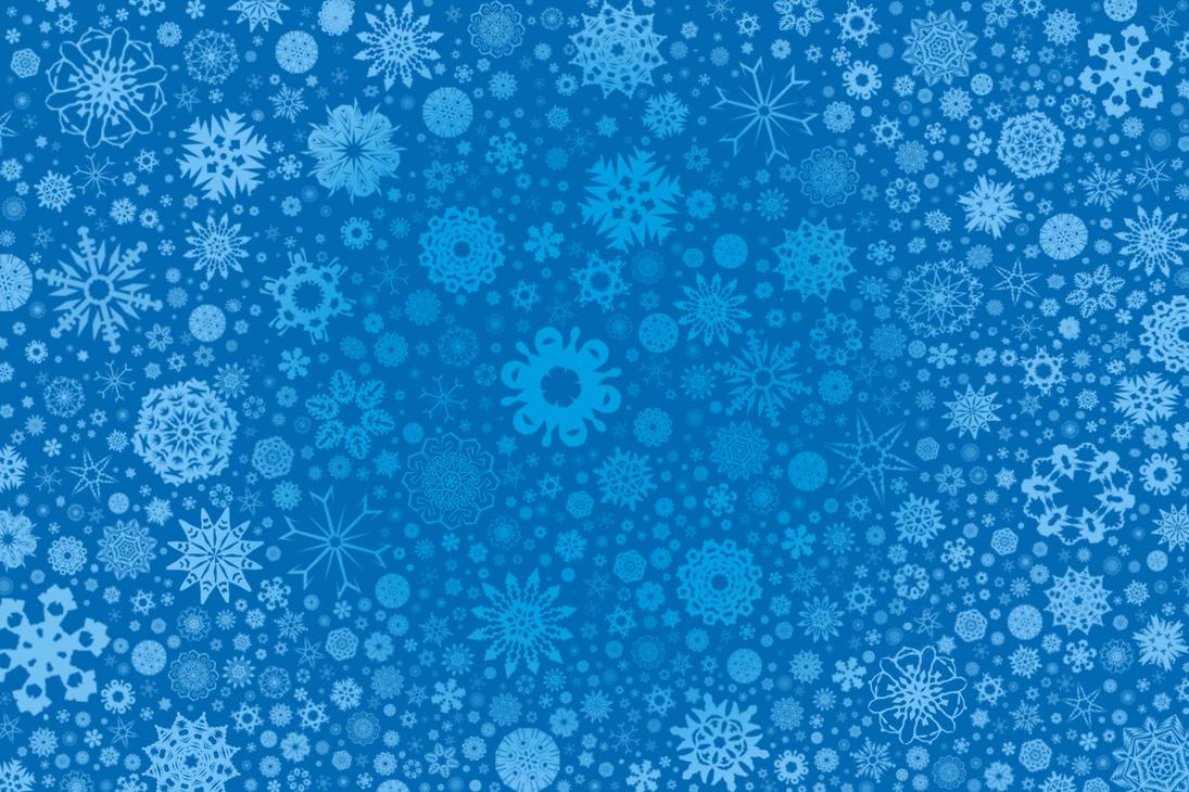 Winter background by Ester113 on DeviantArt