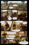 ToTN: Meanwhile in Denerim, p.1