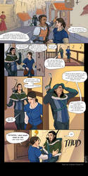 ToTN: Chapter 6, Page 1 by victricia