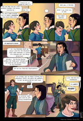 ToTN: Chapter 6, Page 2 by victricia