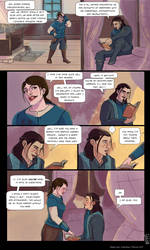 ToTN: Chapter 6, Page 5 by victricia
