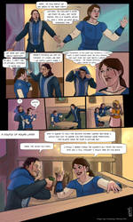 ToTN: Chapter 6, Page 6 by victricia