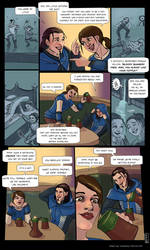 ToTN: Chapter 6, Page 7 by victricia