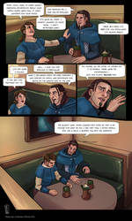 ToTN: Chapter 6, Page 8 by victricia