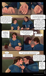ToTN: Chapter 6, Page 9 by victricia