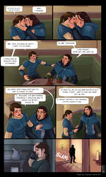 ToTN: Chapter 6, Page 10 by victricia
