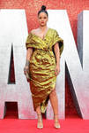 Rihanna Oceas 8 Premiere