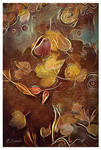 Autumn by Elysekh