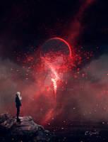 Mystic by Elysekh