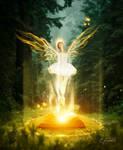 The Magic Book II