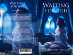 Waiting for you   Paperback