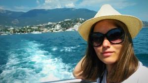 Pauline-Shatalova's Profile Picture