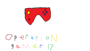 Operationgamer17's Profile Picture