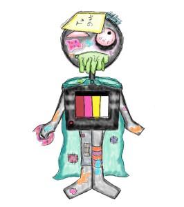 puppetbaka's Profile Picture