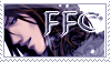 .: FFC Stamp :. by Amaltheren
