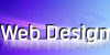 Webdesign Avatar by dalum
