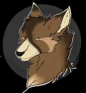 EbonyShadowCat's Profile Picture