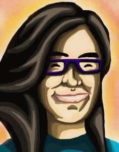 slightlyawkwardish's Profile Picture