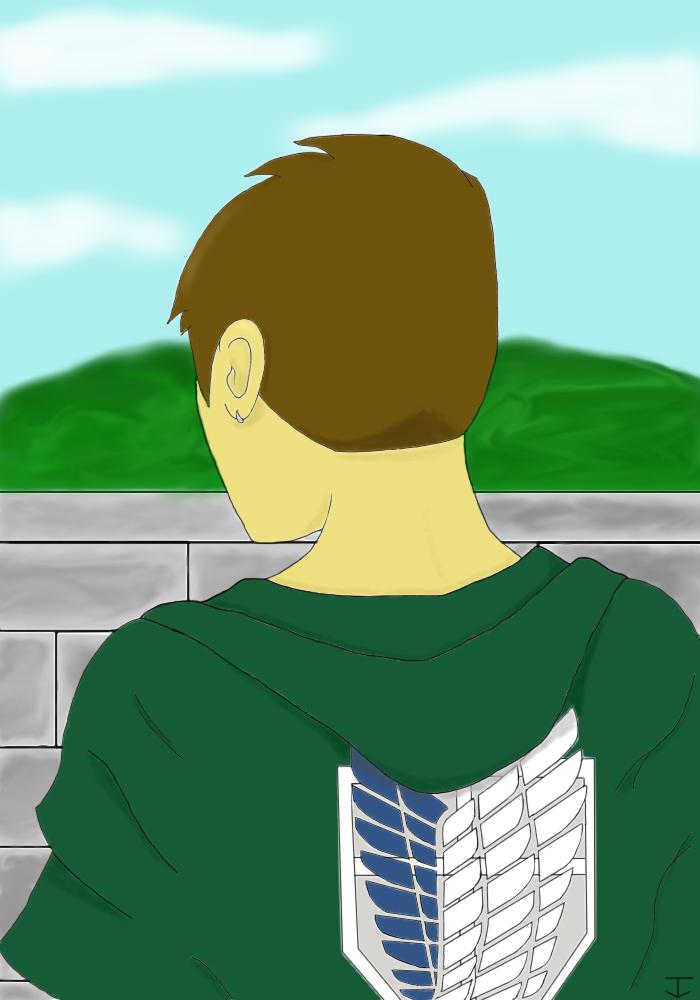 Xxassassin-requiemxX's Profile Picture